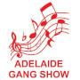 Thumbnail adelaide gang show logo small