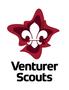 Thumbnail scouts section venturer master vert fullcol rgb